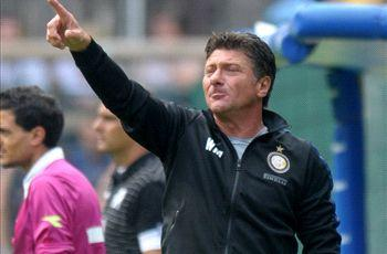 Your guide to Inter Milan's pre-season friendlies