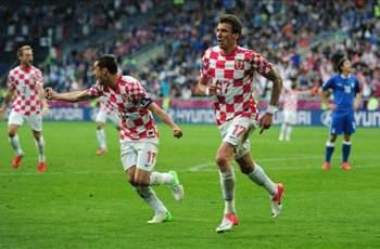 Croatia - Serbia Betting Preview: Expect the hosts to come out on top in Zagreb