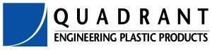 Quadrant Engineering Plastic Products to Debut Innovative New Side Rail Technology at World's Largest Trucking Show -- MATS 2013