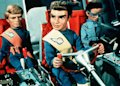 R.I.P. 'Thunderbirds' Creator Gerry Anderson Dead At 83