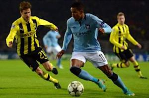 Sinclair will be allowed to leave Manchester City on loan, says Pellegrini