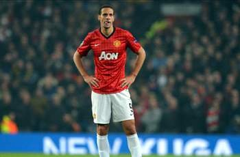 Evans: Premier League title proves Van Persie right to leave Arsenal for Manchester United