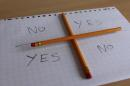 Sorry, Charlie: The Charlie Charlie Challenge is less spooky than they say
