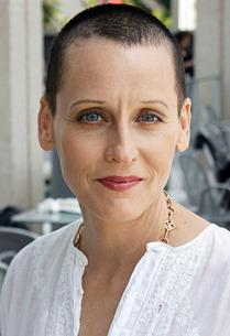 Lori Petty  | Photo Credits: Ryan Miller/Getty Images