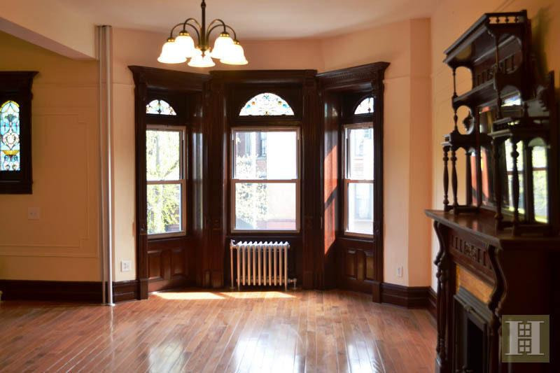 Curbed Comparisons: What $1,700/Month Can Rent You in New York City