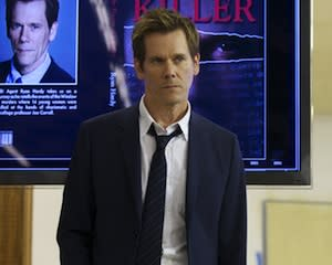 Hot Video: The Following's Super-Terrifying, Super-Sized New Trailer