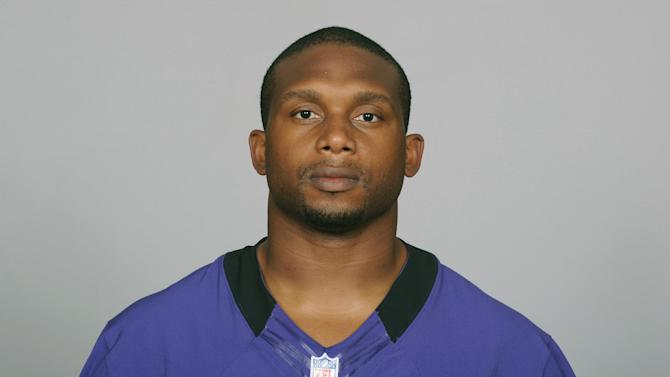 Ravens, LB Daryl Smith agree on 4-year contract