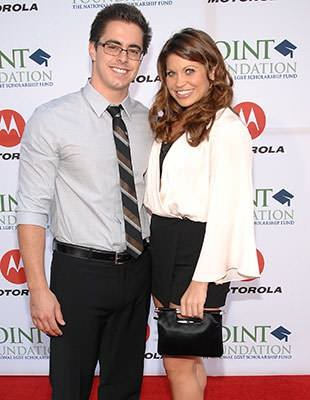 See also: 'Boy Meets World' sequel scoop: Cory becomes Mr. Feeny?