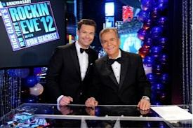 Hollywood Reacts To Dick Clark's Death