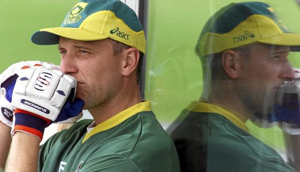 Proteas World Cup woes: It's not choking, it's panic