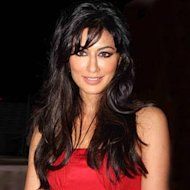 Chitrangda Singh Dismisses Divorce Rumours