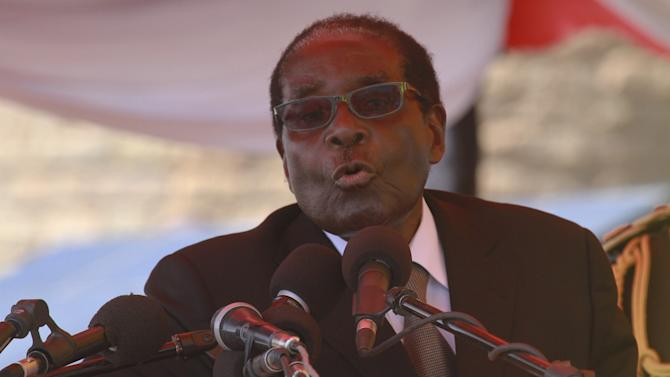 Zimbabwe to head African tourism commission