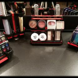 Lego Makeup Displays Are Here To Address Your Organizing Problems