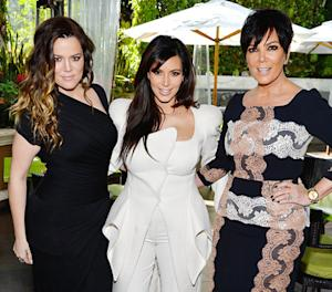 "Khloe Kardashian Calls North West Her ""Little Angel,"" Is ""So Proud"" of Mom Kris Jenner"