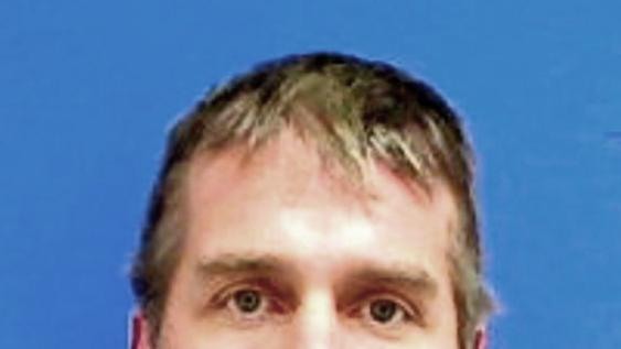 Former NASCAR driver Jeremy Mayfield is seen in an undated photo provided by the Catawba County, N.C., Office of the Sheriff. Mayfield has been charged with possession of methamphetamine. The 42-year-old former Sprint Cup driver was arrested Tuesday night, Nov. 1, 2011 at his home in the western North Carolina town of Catawba, according to the Catawba County Sheriff's Office.  (AP Photo/Catawba County, N.C., Office of the Sheriff)