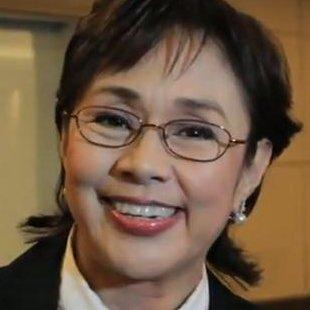 Vilma Santos-Recto (loQal.ph)