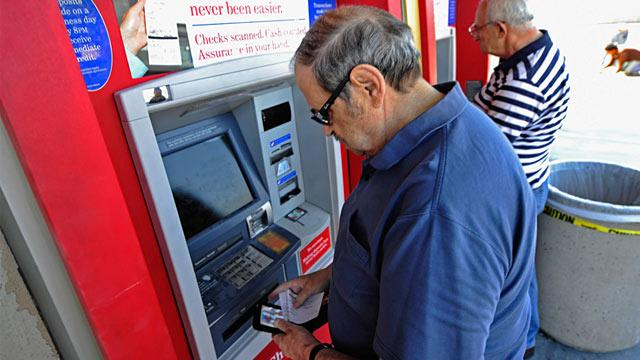 No Go on Fees? Banks May Get Sneaky