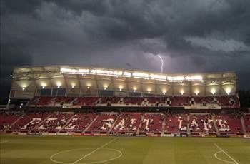 Dave Checketts sells majority interest in Real Salt Lake to Dell Loy Hansen
