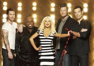 The Voice Recap: Who Was Your Favorite From Night 5 of the Battle Rounds?