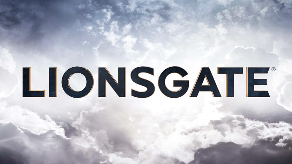 Lionsgate Developing 'Dust' Movie with 'Lego' Producer