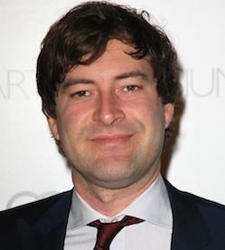 Jason Blum Buys Duplass Brothers' Found Footage Horror Movie