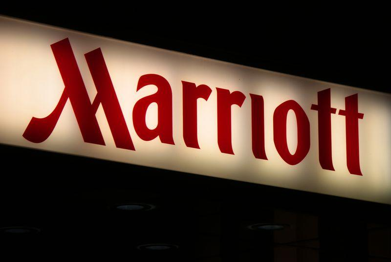 Marriott withdraws awful Wi-Fi blocking proposal after taking heat from FCC