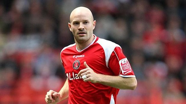 Danny Mills was named as one of the 10-man commission by the Football Association