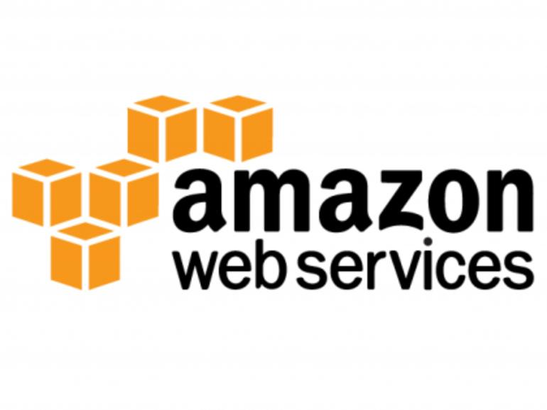 Two ways to integrate AWS APIs in hybrid clouds