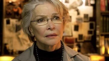 Ellen Burstyn in Warner Bros. Pictures' The Fountain