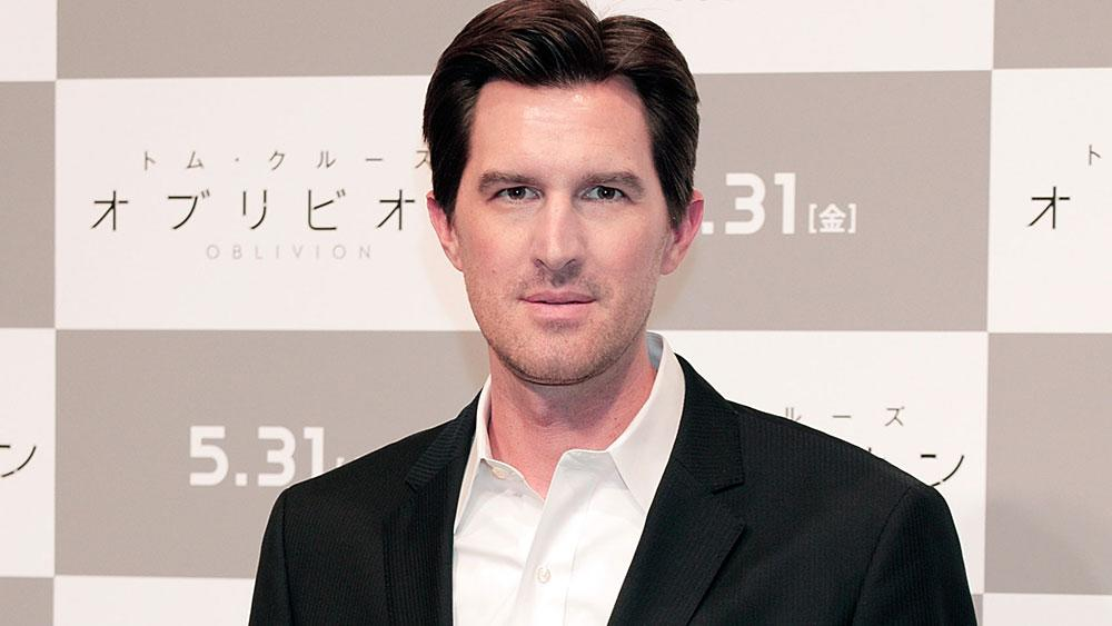 Joseph Kosinski Eyes Adaptation of Videogame 'Gran Turismo' at Sony