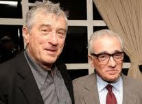 Martin Scorsese Tests Out Script For Mob Drama 'The Irishman' With De Niro, Pacino, Pesci; But 'Silence' Is Marty's Next Pic