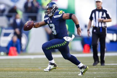 Lions vs. Seahawks 2015 live stream: Time, TV schedule and how to watch online