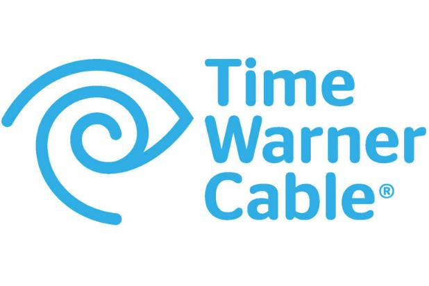 Time Warner Cable's Q4 Revenue and Earnings Rise, But Fall Below Forecasts