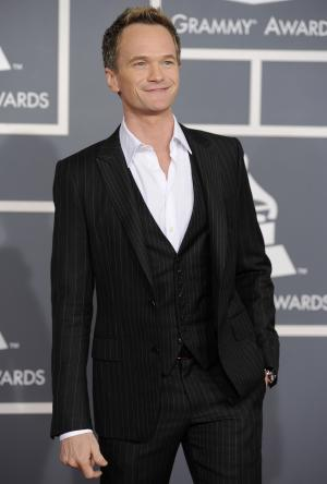 Neil Patrick Harris to host his 3rd Tony Awards