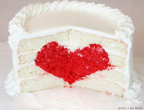 Heart-filled-Cake