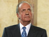 Spanische Ortschaft erklrt Knig Juan Carlos zur Persona non grata