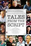 Poster of Tales From The Script