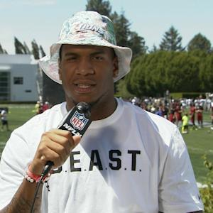 Detroit Lions tight end Eric Ebron another weapon for Stafford