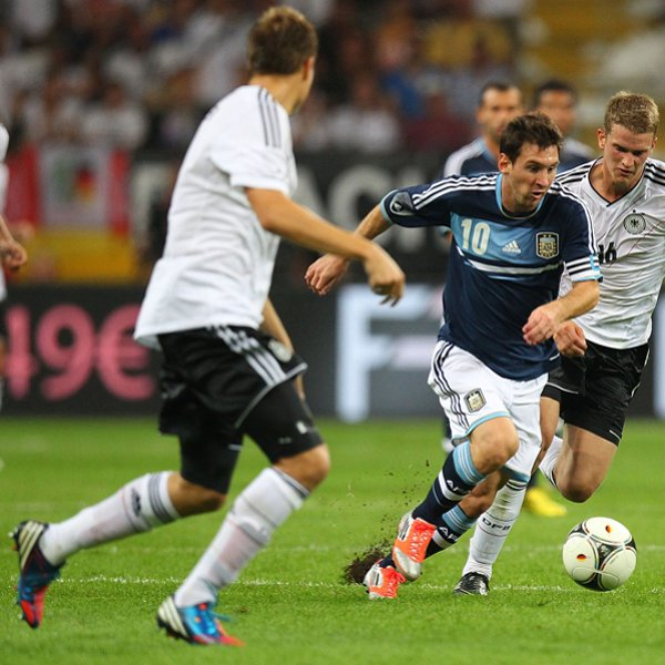 Germany v Argentina - International Friendly Getty Images Getty Images Getty Images Getty Images Getty Images Getty Images Getty Images Getty Images Getty Images Getty Images Getty Images Getty Images