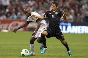 World Cup Qualifying Preview: United States - Mexico