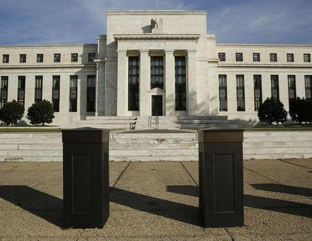 Fed may allow banks to use muni bonds to meet liquidity rules: WSJ