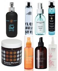 surfsprays