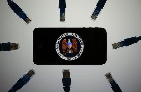 U.S. court hands win to NSA over metadata collection