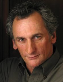 Matt Craven Joins ABC Pilot …