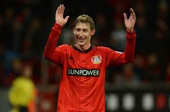 Kiessling: I will not play for Germany under Low