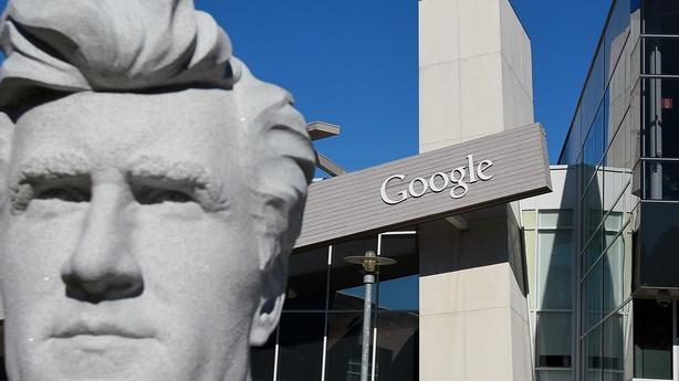 PayPal Sues Google for Stealing Employees, Trade Secrets