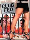 Poster of Club Fed