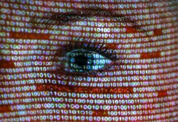 U.S., Britain consider letting spy agencies, police seek email, chat data from companies