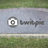 "Twitpic Data Will Stay Alive ""For Now"" Thanks To An Agreement With Twitter"