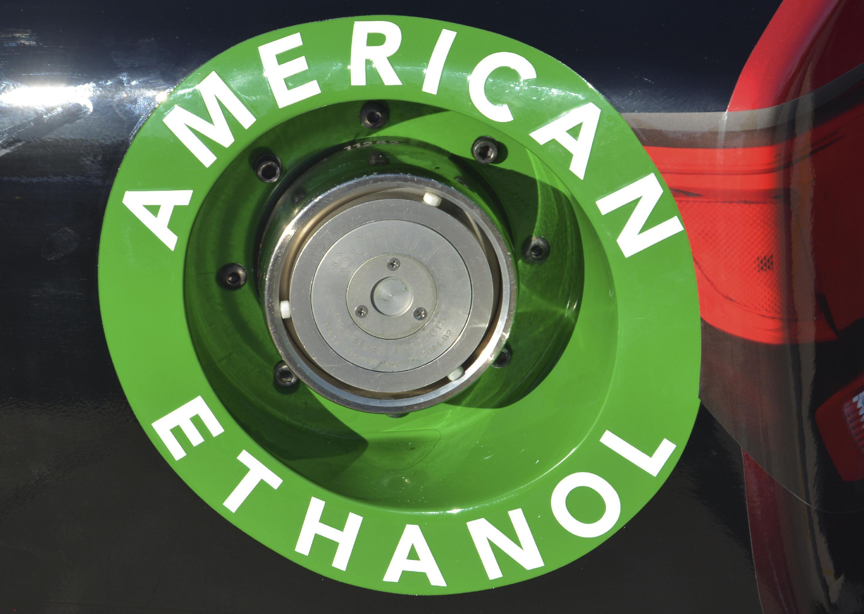 Latest US proposal for ethanol could have political fallout